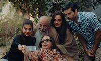Cake coming to Netflix? Asim Abbasi, Adnan Malik drop hints