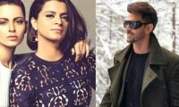 Rangoli warns Hrithik over 'Super 30' clash with Kangana's 'Mental Hai Kya'