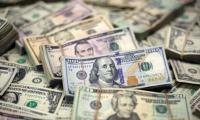 Currency Rate in Pakistan: US Dollar, Saudi Riyal, UK Pound, UAE Dirham - 13 May 2019