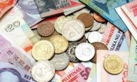 Currency Rate in Pakistan: US Dollar, Saudi Riyal, UK Pound, UAE Dirham - 14 May 2019