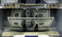 US dollar jumps to Rs146.25 in open market