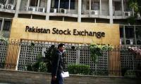 KSE-100 index bounces by over 400 points