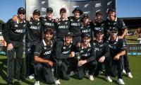ICC World Cup 2019: New Zealand cricket squad, statistics, and fixtures