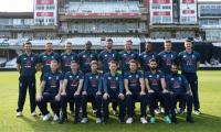ICC World Cup 2019: England cricket squad, statistics, and fixtures