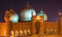 Pakistan: Today's Sehar and Iftar timings for Karachi, Lahore, Islamabad, Peshawar, Quetta; 18 May, Saturday, 12th Ramzan