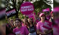Will the US Supreme Court reconsider abortion rights?