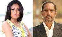 Nana Patekar playing psychological games, alleges Tanushree Dutta's lawyer