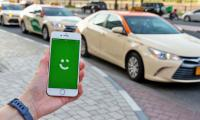 Careem's new 'on-call' service lets you book a ride without internet