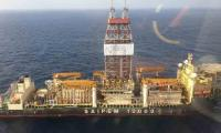 Kekra-1 well in deep sea: Hopes fade as no oil, gas reservoir found; drilling halted