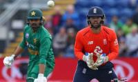 Pakistan vs England, 5th ODI: Match preview