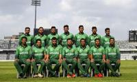 ICC World Cup 2019: Bangladesh cricket squad, statistics, and fixtures