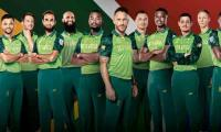 ICC World Cup 2019: South Africa cricket squad, statistics, and fixtures