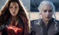 Avengers' Elizabeth Olsen auditioned for Daenerys in Game of Thrones before Emilia Clarke