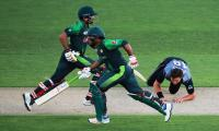 Pakistan vs England: Pakistan suffer from fourth successive defeat before World Cup