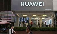 Google's restriction forces Huawei to use open-source version of Android