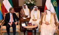 Kuwait assures Pakistan of resolving visa issues