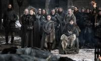 Fire and ice Chinese fans love loathe Game of Thrones finale