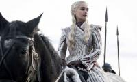 'Game of Thrones' finale fails to impress audience with lowest IMDb rating
