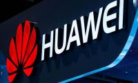 Huawei vows to put Pakistani customer's satisfaction first amidst Google, Android ban