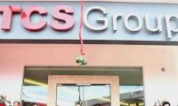 TCS Group announces senior level appointments on its 36th anniversary