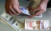 Currency Rate in Pakistan: US Dollar, Saudi Riyal, UK Pound, UAE Dirham - 21 May 2019