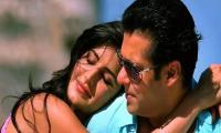 This is what Salman Khan wants Katrina Kaif to address him as
