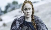 'Game of Thrones' star Sophie Turner slams petition demanding remake of season 8