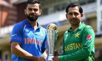 ICC World Cup 2019: India, Pakistan match tickets sold out within 48 hours
