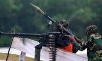 Separatists kill local MP, at least 6 others in India
