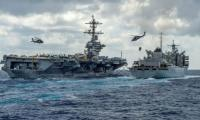 Iran warns of ´painful consequences´ if US escalates tensions