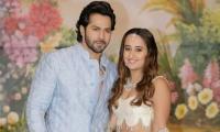 Varun Dhawan, Natasha Dalal to tie the knot in December