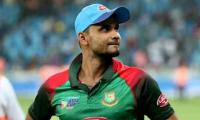 ICC World Cup 2019: Bangladesh aim to break new ground at World Cup