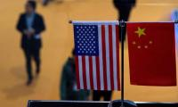 US firms rethink China presence because of trade war: survey