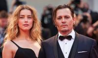 Johnny Depp alleges ex-wife Amber Heard of domestic abuse under influence of drugs
