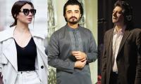 Mahira Khan, Hamza Ali Abbasi, Jawad Ahmed seek justice for Farishta