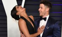 Priyanka Chopra recalls moment she realized Nick Jonas was a keeper
