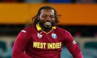 Bowlers are scared of me but won't admit on camera, says Chris Gayle