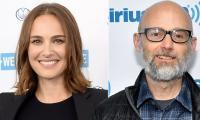 Natalie Portman denies singer Moby's claims, calls him a 'creep'