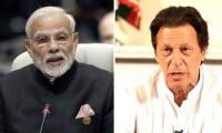 PM Imran congratulates Modi on election win, says look forward to working with him for peace
