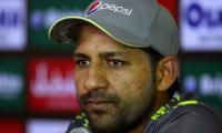 ICC World Cup: Sarfaraz confident with Pakistan's bowling attack as Wahab, Amir enter squad