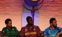 ICC World Cup: Sarfaraz confident with Pakistan's bowling attack as Wahab, Amir enter squad