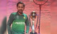ICC World Cup 2019: Sarfaraz confident with Pakistan's bowling attack as Wahab, Amir enter squad