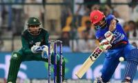ICC World Cup 2019: Pakistan vs Afghanistan, 1st Warm-up: Match preview, live stream