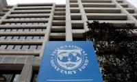 Update on Pakistan-IMF agreement