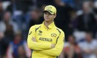 ICC World Cup 2019: Smith ready to pick up where he left off at WC
