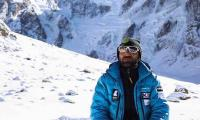 Ali Sadpara becomes first Pakistani to conquer world's seven 8000m peaks