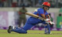 World Cup 2019: Pakistan humiliated by Afghanistan in their first warmup