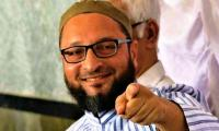 Indian elections 2019: Muslims in 543-strong Lok Sabha