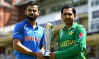 ICC World Cup 2019: Virat Kohli, Sarfraz Ahmed on excitement of Pakistan-India clash