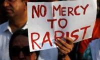 More Indian MPs face criminal charges including rape, murder: study